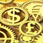 Данилишин назвал причины девальвации гривни