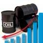 Коронакризис сократил на 10% мировой спрос на нефть - ОПЕК