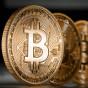 Правительство США имеет более $2 миллиардов в биткоинах