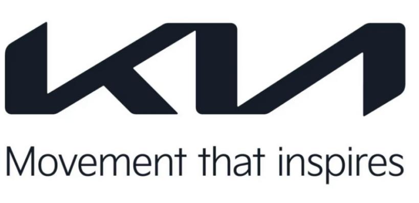 Kia обновила не только логотип, но и слоган (фото)