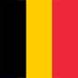 В Бельгии планируют штрафовать приезжих за отказ проходить ПЦР-тест