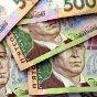 ФССУ ежегодно компенсирует потерянный заработок для более 5 миллионов украинцев