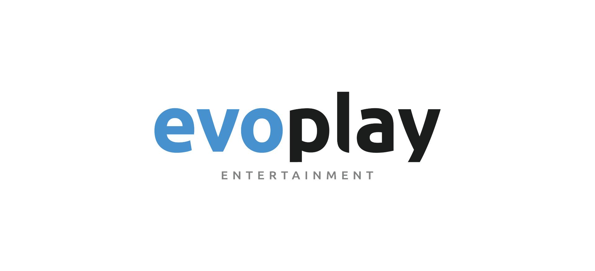 Лучшие украинские IT компании - разработчики игрового софта