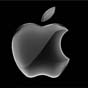 Apple разрабатывает прототипы дисплеев для складных iPhone
