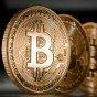 Вслед за Tesla о покупке Bitcoin задумались в Twitter