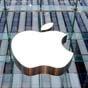Apple приостановила переговоры с Hyundai по электромобилям - Bloomberg
