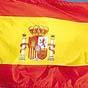 Финансовый долг Испании достиг наивысшего уровня более чем за сто лет