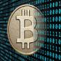 Аналитик назвал следующую цель для цены bitcoin