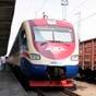 В Украине к 8 Марта запускается восемь дополнительных поездов