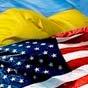 США выступают за пересмотр газового контракта Украины и России