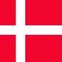 В Дании хотят ввести цифровой