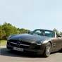 Mercedes-Benz отзывает более миллиона автомобилей