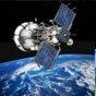 SpaceX проверила двигатели ракеты, которая запустит еще 60 спутников Starlink