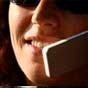 Представлен первый в мире смартфон в корпусе из углеродного волокна