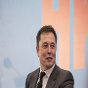 Маск за день заработал рекордные 25 млрд долларов на росте акций Tesla