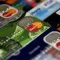 Финкомитету не удалось снизить интерчейндж до 0,2%