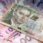 Более 420 млн грн, выделенных на противоэпизоотические мероприятия, использованы неэкономно - Счетная палата