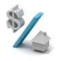 НБУ высказался о переводе валютных кредитов в гривну: банки терпят убытки