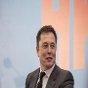 SpaceX Илона Маска привлекла 1,16 млрд долларов инвестиций за два месяца