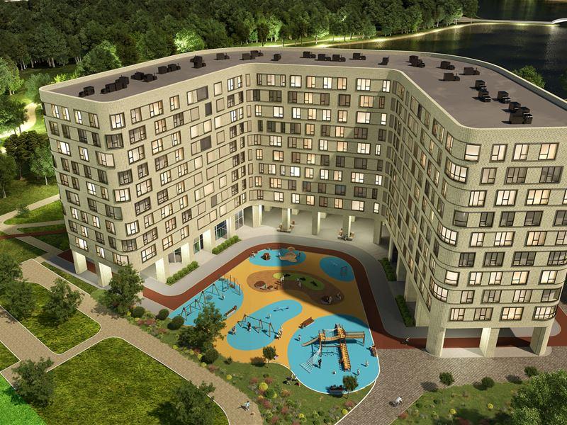 Инвестиции в недвижимость стоимостью до 10 миллионов