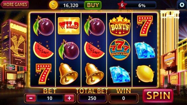Рейтинг betting.ua – честный список надежных букмекеров