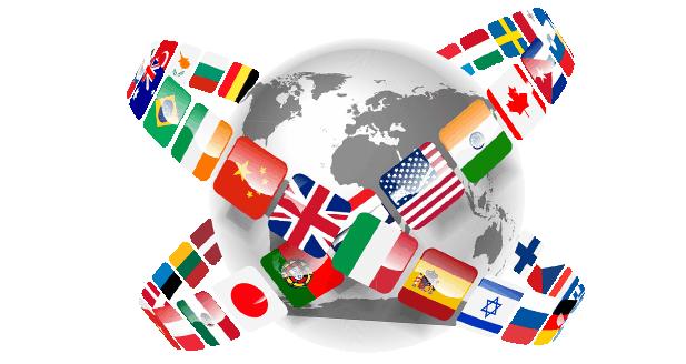 Бюро юридичних перекладів: переваги співпраці з професіоналами