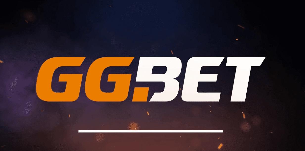 Играйте и побеждайте вместе с GGBet